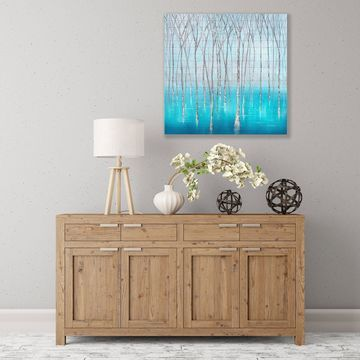 ArtWall The Glade Wood Pallet Art