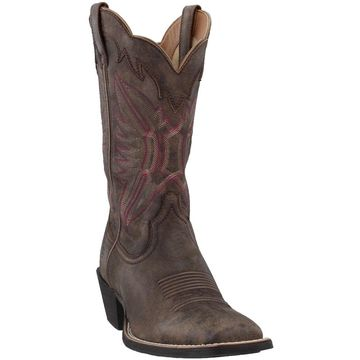 Ariat Round Up Outfitter