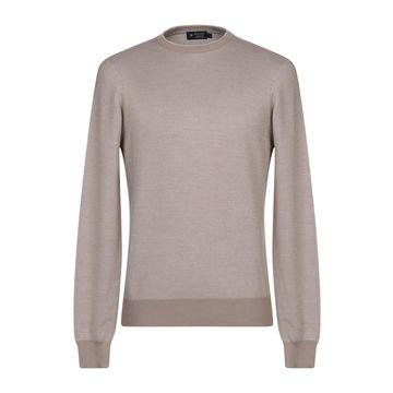 HACKETT Sweaters
