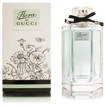 Gucci Flora Glamorous Magnolia by Gucci