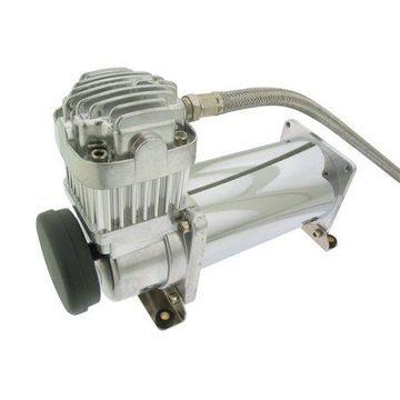 Air Lift Performance 16380 12 Volt Compressor