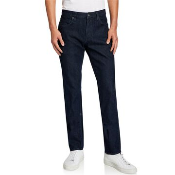 Men's Bowery-Fit Jeans