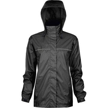 Viking Women's Windigo Jacket