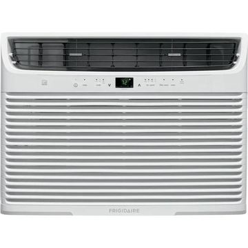 Frigidaire Energy Star Air Conditioner with 230/208 Volts, 18,000 BTU Cooling Capacity