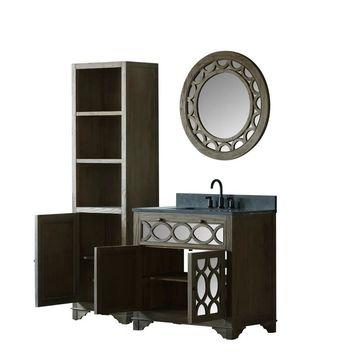 Legion Furniture 36