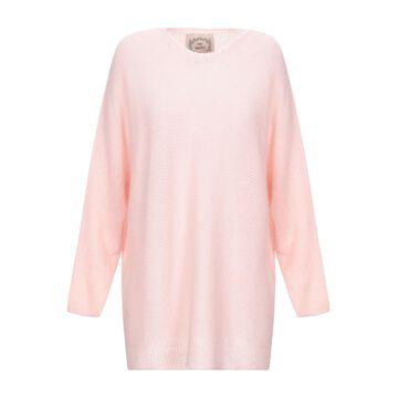 PINK MEMORIES Sweaters