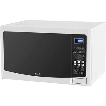 Avanti Products Microwave