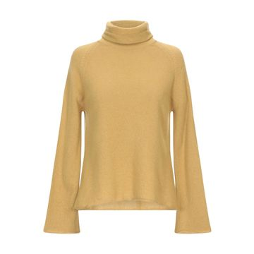 PIAZZA SEMPIONE Turtlenecks
