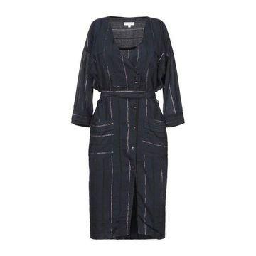 INTROPIA Knee-length dress