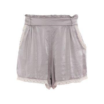 PINK MEMORIES Shorts