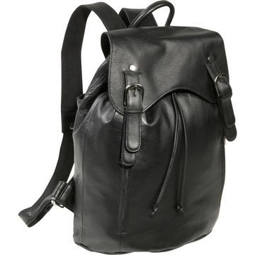 AmeriLeather Clementi Backpack