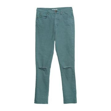 BILLABONG Denim pants