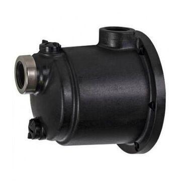 Pentair ZBR39320 Pump Body Kit with Drain Plugs