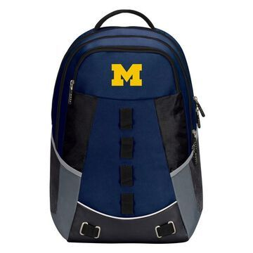 Michigan Wolverines Personnel Backpack by Northwest