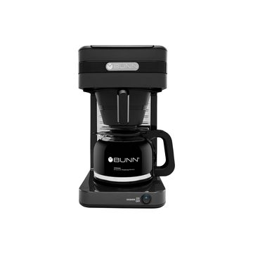 BUNN Speed Brew Elite 10-Cup Coffee Maker