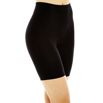 Maidenform Shapewear Thigh Slimmer - 12627