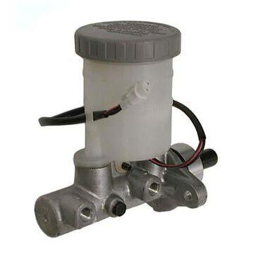 Centric Premium Brake Master Cylinder, Premium Master Cylinder - P/N 130.48003