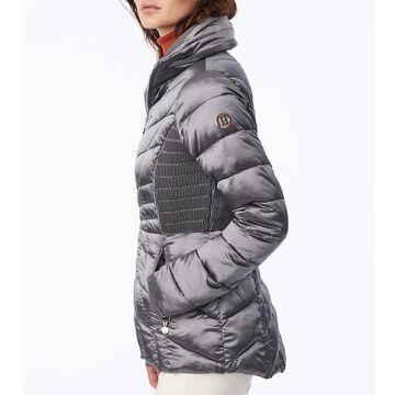 Bernardo EcoPlume Packable Jacket
