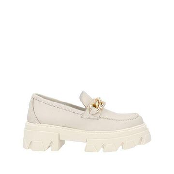 UNLACE Loafers