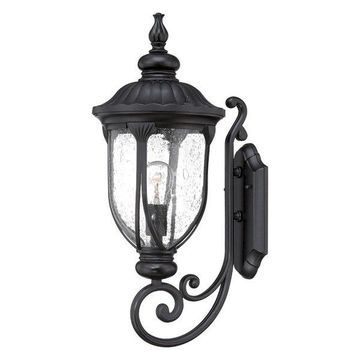 Acclaim Lighting 2211 Laurens Outdoor Wall Sconce