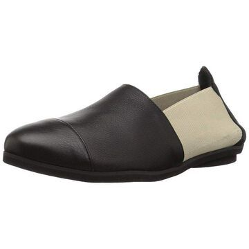Andre Assous Women's Chic Loafer Flat
