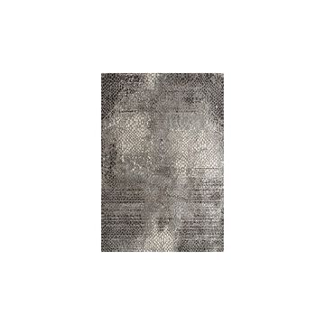 Amer Rugs Cambridge AJ Power-Loomed Rug
