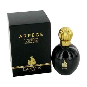 Arpege by Lanvin, 3.3 oz EDP Spray for Women