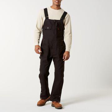 Craftsman Men's Duck Bib Overalls
