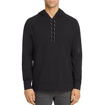 John Varvatos Star Usa Louisville Hooded Sweatshirt