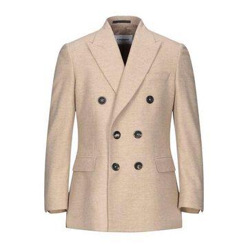 CASABLANCA Suit jacket
