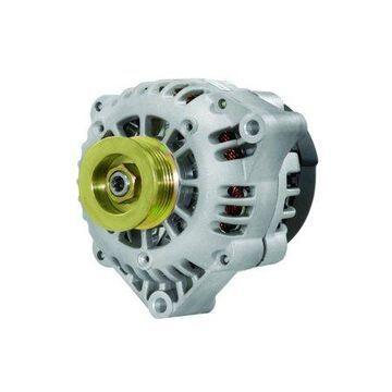 AC Delco 335-1095 Alternator, New OE Replacement