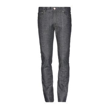 YOON Jeans