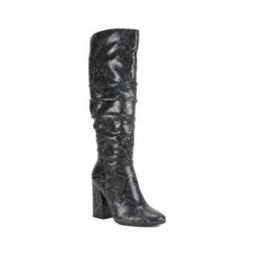 Seven Dials Adelyn Tall Boots Women's Shoes