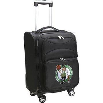 Denco NBA Carry-On Spinner, Celtics
