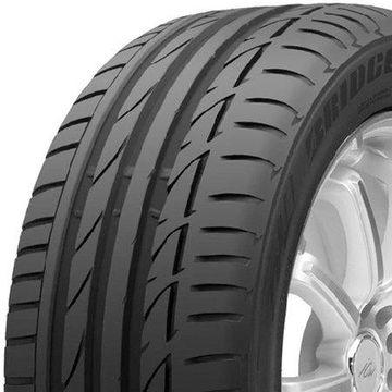 Bridgestone Potenza S-04 Pole Position 245/40R17 91 Y Tire