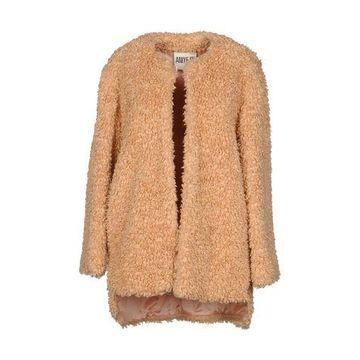 ANIYE BY Coat