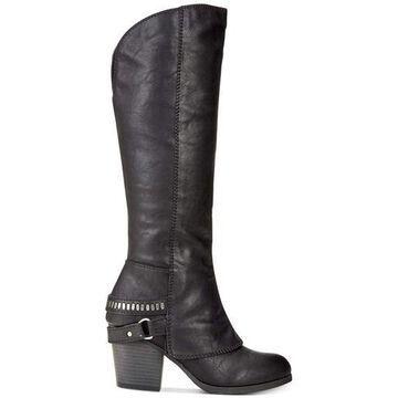 American Rag Womens Edyth Closed Toe Mid-Calf Fashion Boots