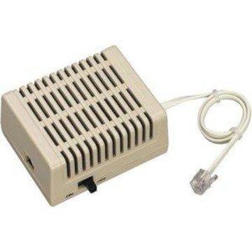 Black Box FM060 Extra Loud Phone Ringer