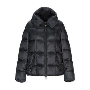 MANILA GRACE Synthetic Down Jacket