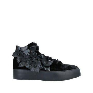ANDREA MORELLI High-tops & sneakers