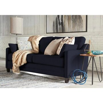 Serta Carmina Sofa