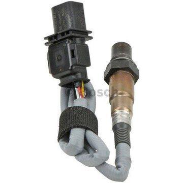 Bosch Oxygen Sensor P/N:17029
