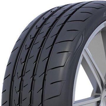 Federal Evoluzion ST-1 High Performance Tire - 215/55R16 97Y