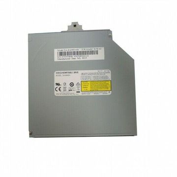 17604-00012000 Asus Optical Drive F554L NOTEBOOK