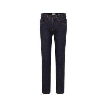 Dl1961 Premium Denim Slim Brady Mad House Jean