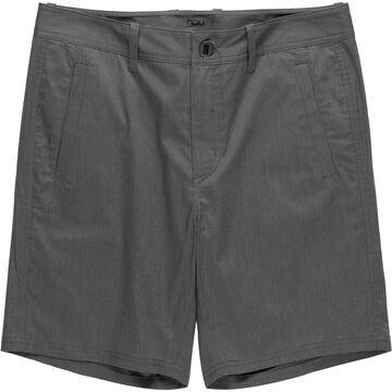 NAU Stretch Motil Chino Short - Men's