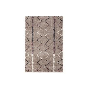 Amer Rugs Denver 1 Shag Rectangular Indoor Rugs