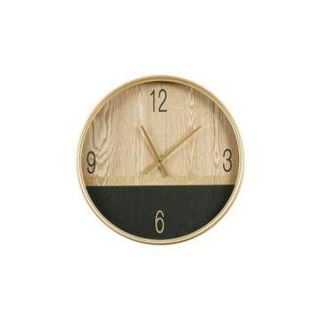 Madison Park Belmont Clock