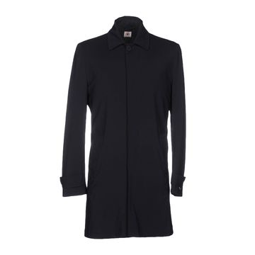 LUIGI BORRELLI NAPOLI Overcoats