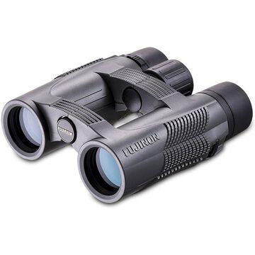 Fujifilm KF 10x32 W Roof Prism Binocular (600016053)